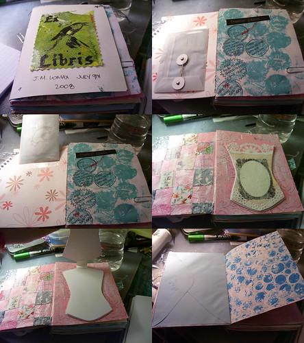 mynakedbook1