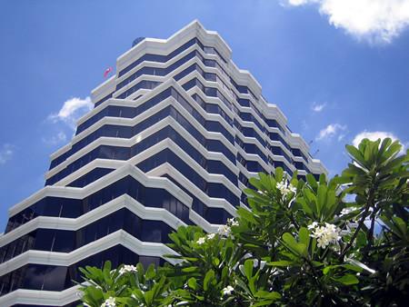 Grand_Hyatt_Erawan_Bangkok_Building_1_1 by you.