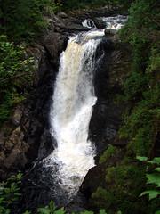 Moxie Falls 3