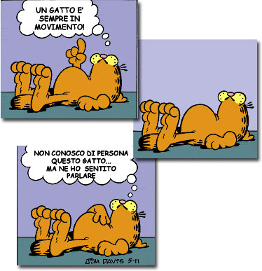 garfield-gatto