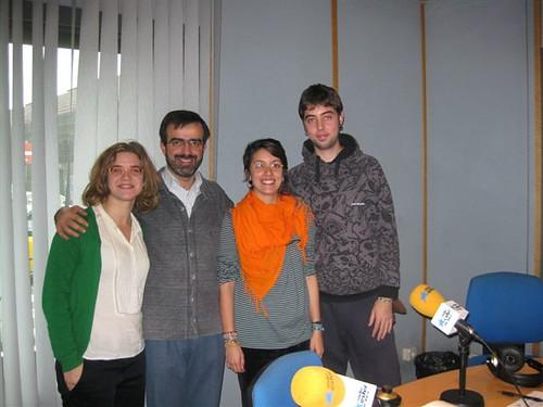 Ràdio Estel 1