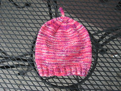 Hat_2008Jul20_PeppermintPink