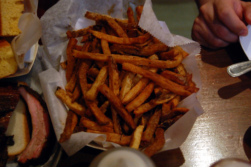 Super Fries