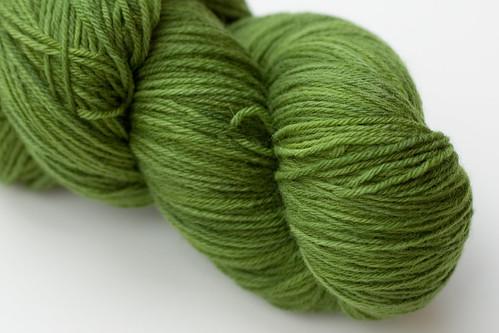 kettle green (by bookgrl)