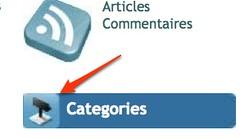 Le blog de KartOO » Cartographie Sémantique & Recherche d'Informations