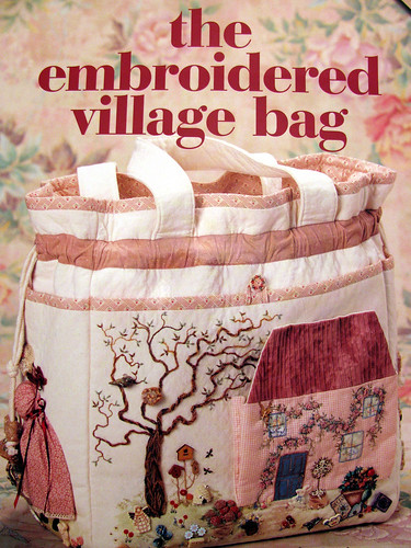 Embroidered-Bag-Pattern