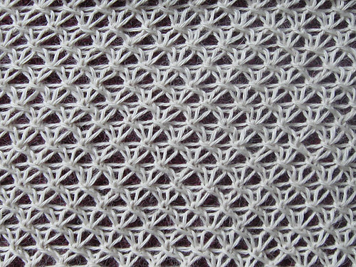 lace_background_stitch_large_gauge_RS