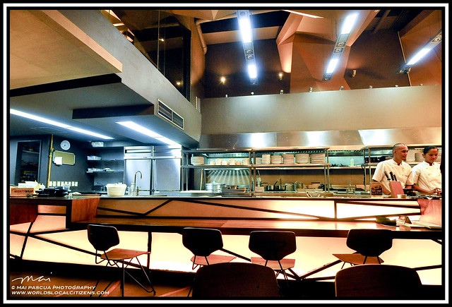 Chefs Table 006 copy