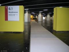 2008 ffm-musikmesse 14
