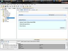CrearWebService_1