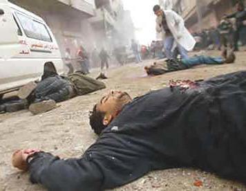 palestinian_genocide