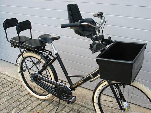 Friday news and blog roundup  BikeShopHubcom