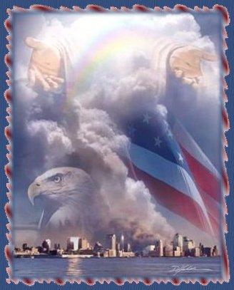 god_remember_911