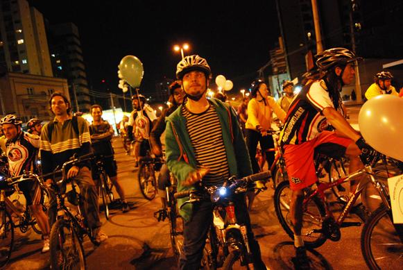 BicicletadaDiaSemCarro08SP104