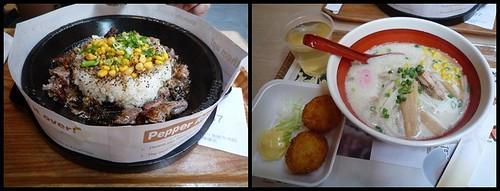 Japanized HK!<p><p><p><p><p><p><p><p><p><p><p><p><p><p><p><p>