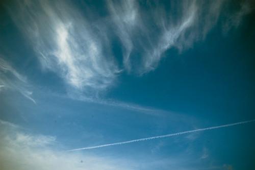 Overhead C