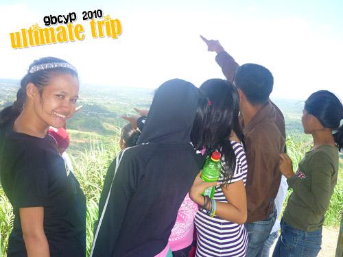 tagaytay (7) copy