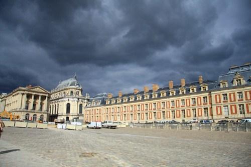 París Semana Santa 2008 (048)