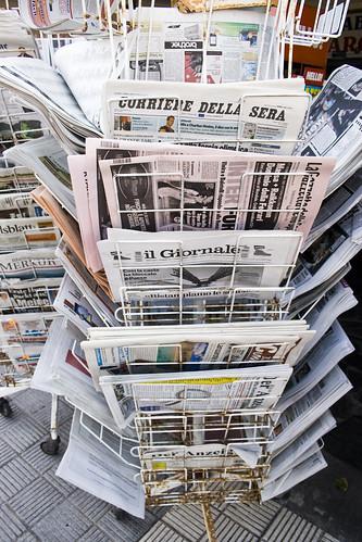 Today Headlines