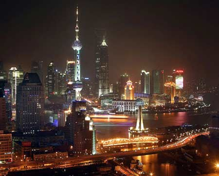 shanghai.night.light
