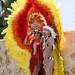 West Hollywood Gay Pride Parade 079