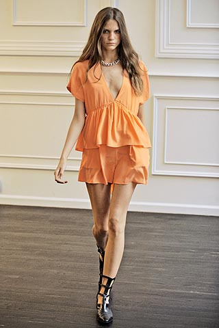 orangewang