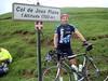 Col de Joux Plane - Dauphinée