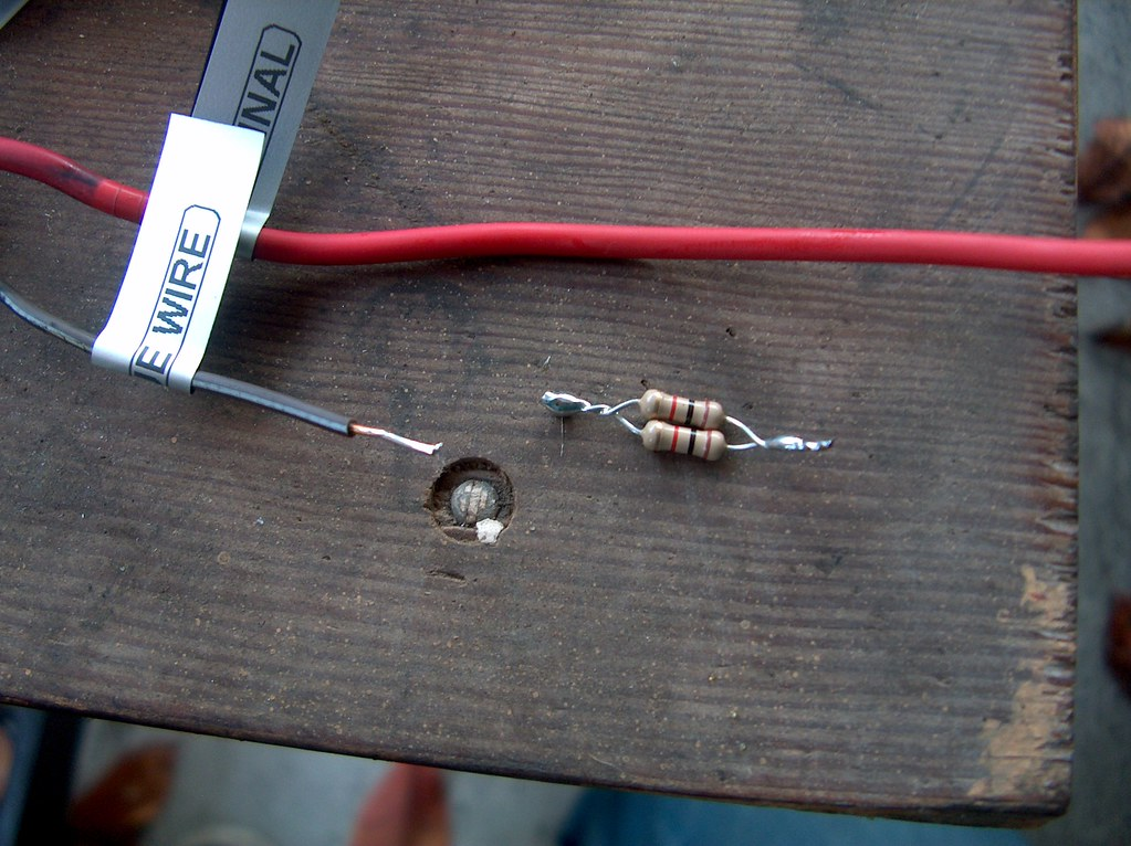 gm cs alternator wiring diagram 12n delco cs130   get free image about