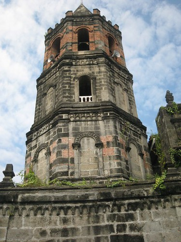 BARASOAIN CHURCH (1)