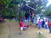 campsabros_03172008298