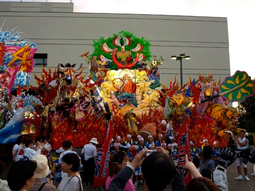 2007_三社大祭_青山会