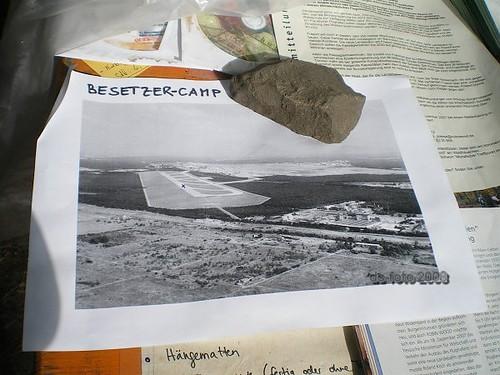 Waldbesetzung Kelsterbach Juni 2008 (07)