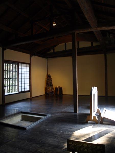 日本民家園_031