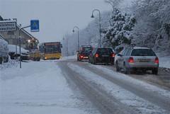 081217_Jonen-Schnee-im-Dezember-017