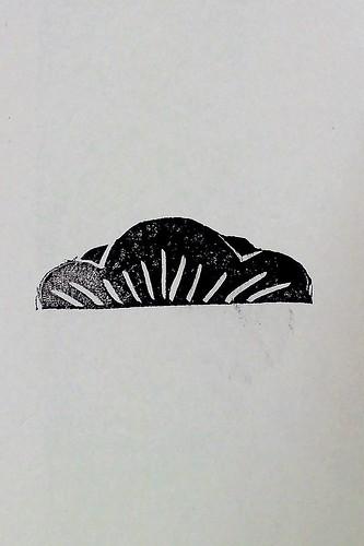 Stamp 16