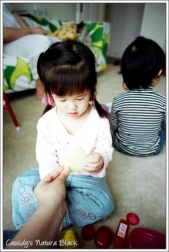 2008_04_NB_09_09