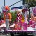 West Hollywood Gay Pride Parade 069