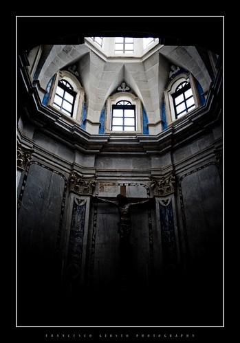 10 - Cattedrale di Otranto