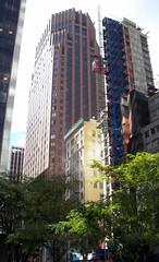 75 Wall Street