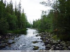 Finlandia_077