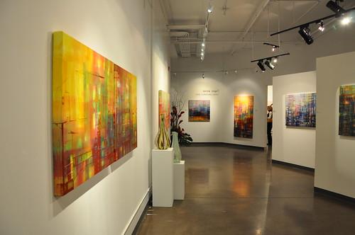 Verna's Artshow 076