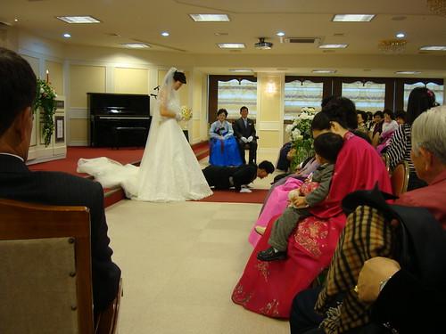Hochzeit XIII