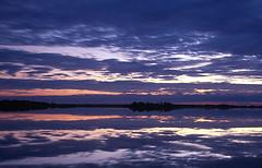Chincoteague Sunset