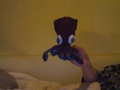 Squid II