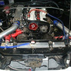 Ems Stinger Ecu Wiring Diagram Cellular Respiration With Answers Jj 39s 180sx From Australia Ca18det Powered Nissan Forum