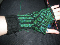 wintertwilightmitts1