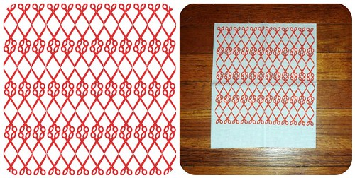a bardis fabric