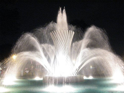 Flickr - Notiviajeros.com