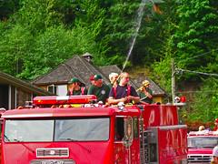 firewater_5589.jpg