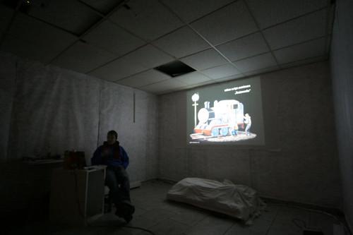 Jens_Besser_Vortrag